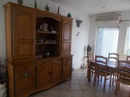meuble cuisine cagne tables basse occasion à cagnes sur mer 06 annonces achat et