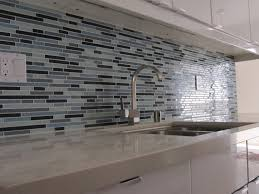 tile backsplash ideas bathroom home design 85 outstanding glass tile backsplash ideass