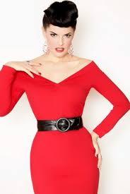 pin up dress pinup fashion com