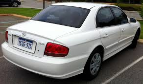 mitsubishi sedan 2004 2004 mitsubishi galant 8 generation facelift sedan photos specs