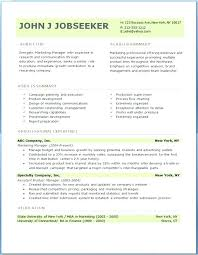 free resume templates for wordperfect templates download perfect resume template word perfect resume template word best