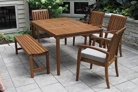 home creative creative outdoor eucalyptus furniture room design decor best to
