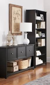 Home Decorators Martha Stewart Craft 801 Best Organization Ideas Images On Pinterest Organization