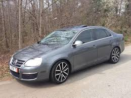 gray volkswagen jetta vwvortex com official platinum grey jetta u0026 jetta gli color thread