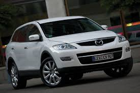 mazda suv cars consumer reports names best and worst used cars up to 25k