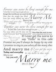 Wedding Quotes Lyrics Train Marry Me U003c3 Love This Song Wedding Fun Pinterest
