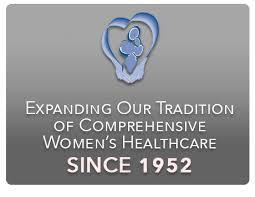Kansas City U0027s 10 Best by Mid Kansas Women U0027s Center Pa Gynecologists Wichita Ks