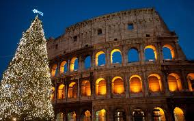 christmas destinations rough guides