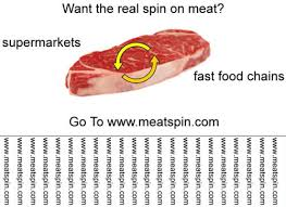 Meatspin Meme - image 267185 meatspin know your meme
