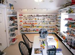 lego room ideas lego room google search lego pinterest lego room lego and room