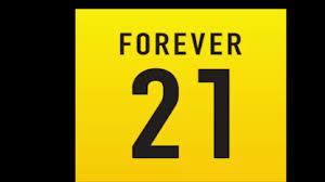 forever 21 thanksgiving hours forever 21 black friday 2017 hours
