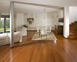 20 best tile wood flooring images on pinterest homes ceramic