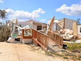 fema help desk phone number how to get fema help brevard approved for hurricane irma