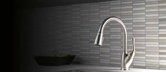 delta izak single handle pull down ideas kitchen faucet pictures