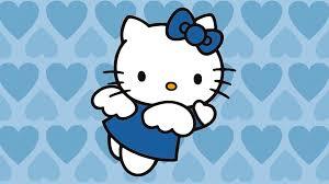 hello kitty wallpaper screensavers hello kitty wallpaper 45618 1920x1080 px hdwallsource com