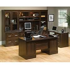 Sauder Office Desk Sauder Office Furniture Office Port Collection