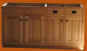 Mission Style Cabinets Kitchen Mission Style Kitchen Cabinet Hardware Kitchen Mission Style Door