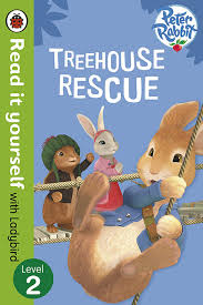 rabbit treehouse order rabbit treehouse rescue online from speed a book