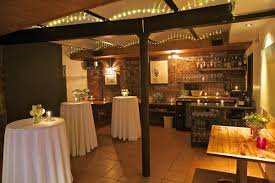 Private Dining Rooms In Nyc Best Private Dining Rooms In Nyc With Room Restaurant On Design
