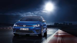 volkswagen polo wallpaper volkswagen golf r car wallpapers reflect your style in rich fashion