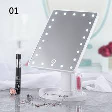 online get cheap led makeup lights aliexpress com alibaba group