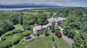 homes for sale search for homes in hudson valley