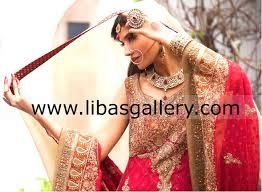 aisha s bridal pantene bridal couture week aisha imran bridal dresses boutiques