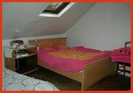 location chambre habitant location chambre chez l site location chambre chez l