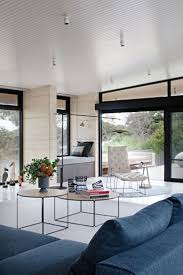 1045 best living rooms images on pinterest at home chairs and