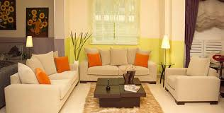 Furniture Placement In Living Room by Living Room Big Living Room Chairs Noticeable U201a In Love Bargain