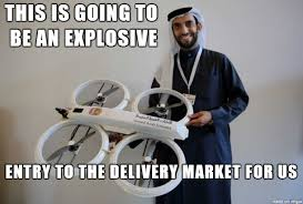 Entrepreneur Meme - muslim entrepreneur memes