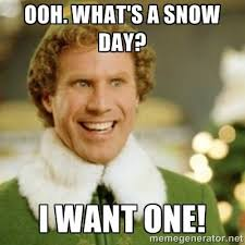 Snow Day Meme - 16 best snow day memes images on pinterest ha ha funny stuff and