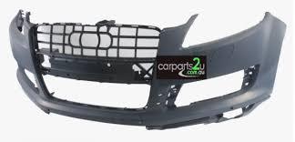 audi parts sydney parts to suit audi q7 spare car parts q7 wagon front bumper