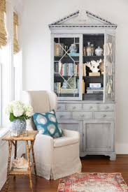 Holly Mathis Interiors Blog 197 Best Holly Mathis Images On Pinterest Living Spaces Box