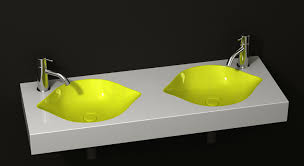 Unique Sinks by Unique Sink Designs For Your Bathroom