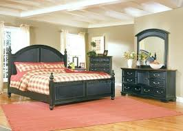 decorating ideas for master bedrooms black bedroom furniture decorating ideas wood bedroom furniture