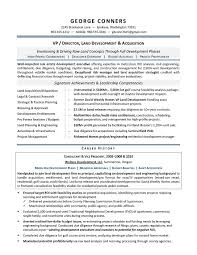 Sample In House Counsel Resume by It Resume Example Sample Cio Resumes Resume Cv Cover Letter