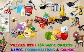 384 puzzles for preschool android apps on play