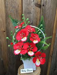 Flower Alt Code - hilly flower home facebook