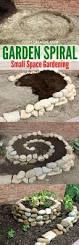 how to start a vegetable garden gardener small dream autumn copy