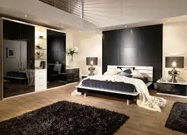56 best bedroom ideas images on pinterest bedroom ideas