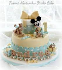 1st birthday baby mickey mouse baby mickey 1st birthday