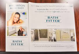 bath fitter bath wizard click to enlarge image bath fitter7 jpg