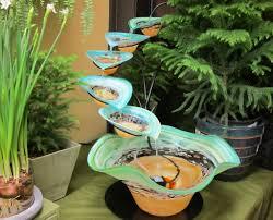 viz fountain 1024x827 jpg 1024 827 unique glass art designs