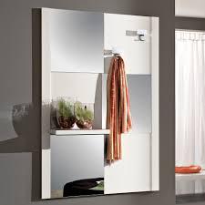 Ikea Specchiera by Gullov Com Mobili Da Cucina Componibili Ikea
