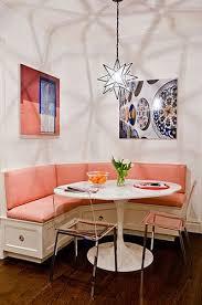 Kitchen Nooks With Storage by Best 25 Kitchen Corner Booth Ideas On Pinterest Kitchen
