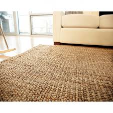 shag rugs ikea wonderful round area rugs ikea low pile rug luxury for persian