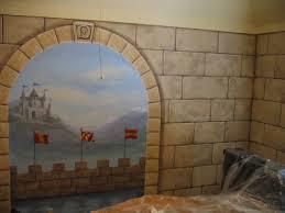 murals children s rooms cathey miller picture