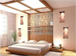 style de chambre chambre style japonais decoration style japonais chambre a coucher