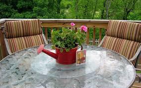 Martha Stewart Patio Furniture Sets - 52 martha stewart patio furniture chairs sofas by martha stewart